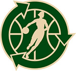 3856584900 ea547ca6c1 m Los Angeles Sparks Go Green Night 8/27