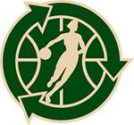 3856584900 ea547ca6c1 m Los Angeles Sparks Go Green Night 8/27