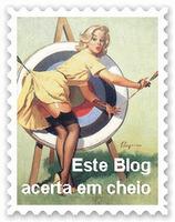 premio-este-blog