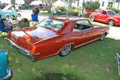 Car Show (KID DEUCE) Tags: classic buick san riviera antique pedro legends hotrod oldcar bomb lowrider carshow musclecar customcar carclub californis
