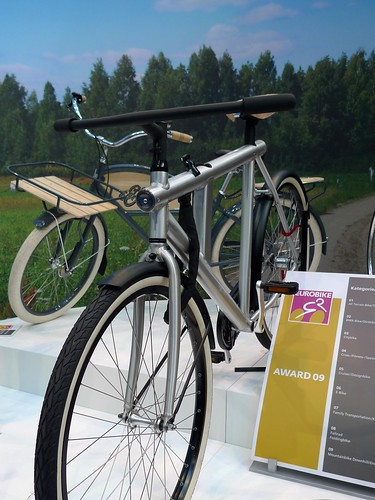 Eurobike 2009 9