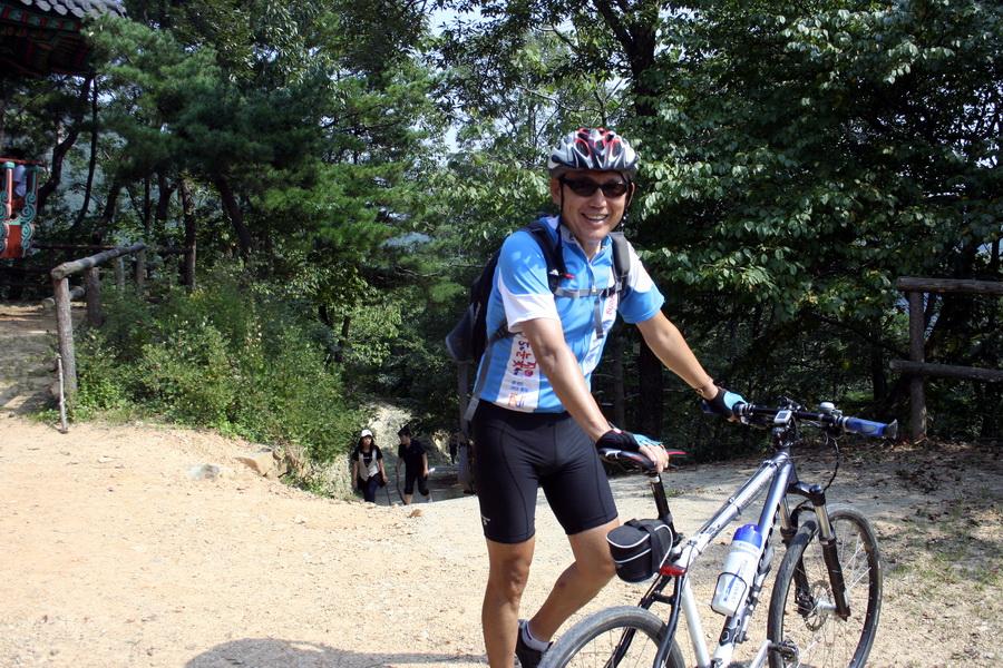 Biker(2)