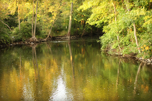 river 47-2