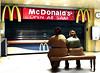 Klare Aussage zu Fastfood ... http://klarheit.kl.ohost.de/?p=1692