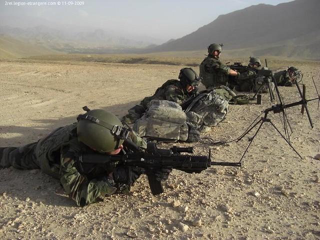 armée de l'air 3930755366_9433d19874_z