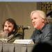 IMG_9707 - Peter Jackson & James Cameron