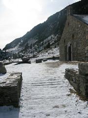 IMG_1455 (Luigi Tangana) Tags: nieve nuria 2008 vall