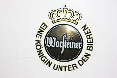 IMG_6227 (jayinvienna) Tags: beer oktoberfest bier dullesairport warsteiner germanbeernight
