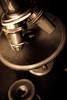 7* F. KORISTKA MILANO (ion-bogdan dumitrescu) Tags: old antique microscope bitzi ibdp 7fkoristkamilano mg0268edit reichertwien findgetty ibdpro wwwibdpro ionbogdandumitrescuphotography