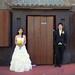 Us And A Door