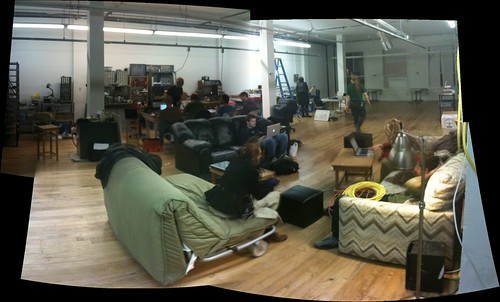 Noisebridge panorama 3