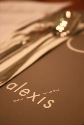 alexis - 069