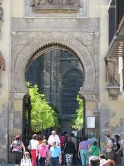 sevilla096 (XimoPons : vistas 5.000.000 views) Tags: españa sevilla spain catedral andalucia catedraldesevilla ph227 ximopons