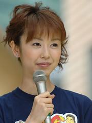 20050508_Miyazaki_04