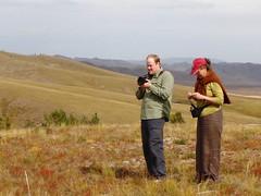 P9182067 (gvMongolia2009) Tags: mongolia habitatforhumanity globalvillage