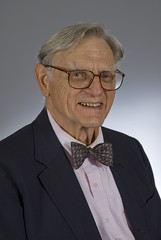 Dr. John B. Goodenough