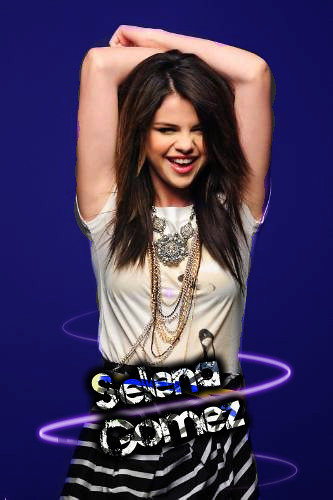selena gomez who says video clip. selena gomez who says video