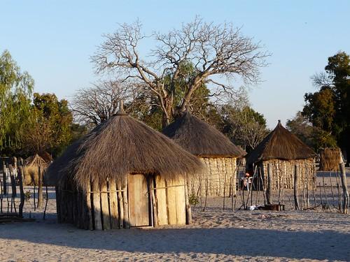 Viaje al Sur de África en 4x4 (9): Aires de Namibia