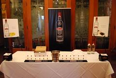 Sobieski Cytron & Vanilia Launch Event @ Spago LA (Sobieski Vodka) Tags: party losangeles cocktail vodka launch cocktails flavors mixology spago mixologist sobieski vanilia sobieskivodka bartener cytron flavoredvodka shawnbarker truthinvodka liquidchefsobieskivodkavodkaspagotruthinvodkashawnbarkerlosangelescytronvaniliaflavorsflavoredvodkacocktailspartylaunchbartenermixologymixologistliquidchef truthinvodkacytron vodkasobieskicom