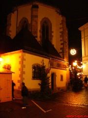 KreuznachStadtNikolausEiermarkt89_20031130_ (R+Kreuznacher) Tags: stadt kreuznach badkreuznach brckenhuser
