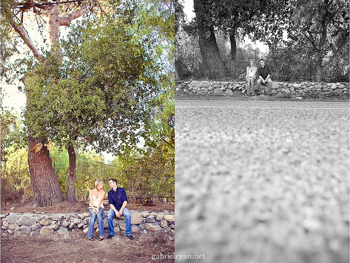 00013-2009-10-15-lacey-robby-engagement-blog