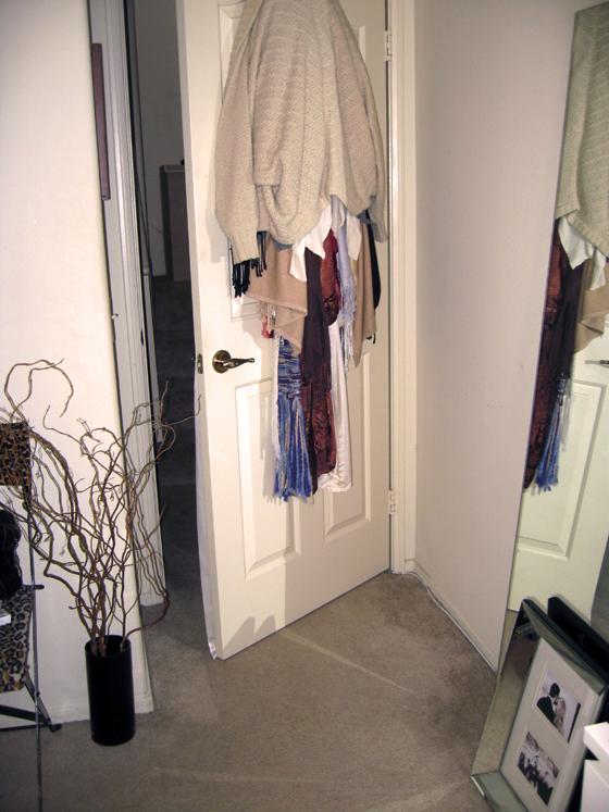 my-closet-3