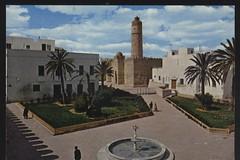 50 (oelmajdoub@hotmail.com) Tags: tunis le sousse ribat
