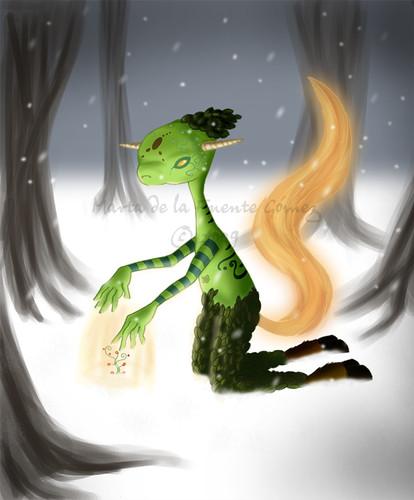 espiritu_bosque