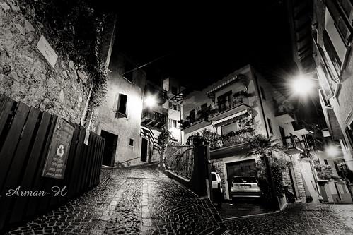 Limone sul Garda (by Arman-h آرمان)