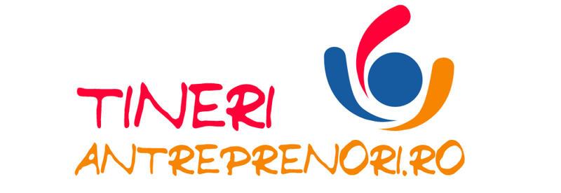 logo Tineri Antreprenori(2)
