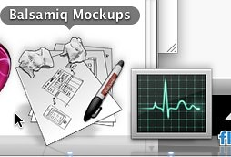 Balsamiq Mockups For Desktop - _Users_dennyliu_Desktop_得順訂貨系統_客戶選單.bmml