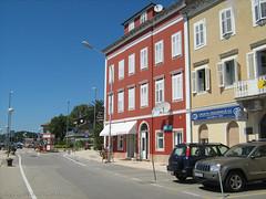 IH_20080621_0941 (ilg-ul) Tags: harbour croatia malilošinj lošinjisland