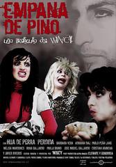 Empaná de Pino (2009)