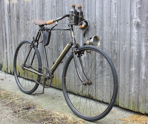 1910s A. Charrier by collectvelo.