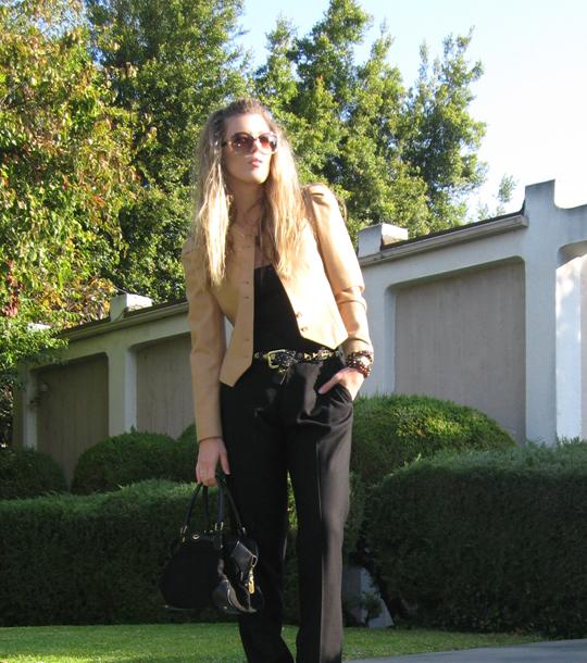 camel-jacket-4