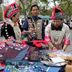Hmong New Year's Festival 7 (Thomas Wasper) Tags: timtom eldoradoregionalpark stealmysoul timmyclapper hmongnewyearsfestival