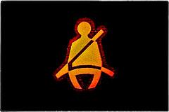 ... IMG_9193 (*melkor*) Tags: light orange macro art geotagged mechanical experiment minimal minimalism conceptual orangelight seatbelt melkor warninglights trashbitreloaded aniconicrealityproject aseatbeltvisualrepresentation