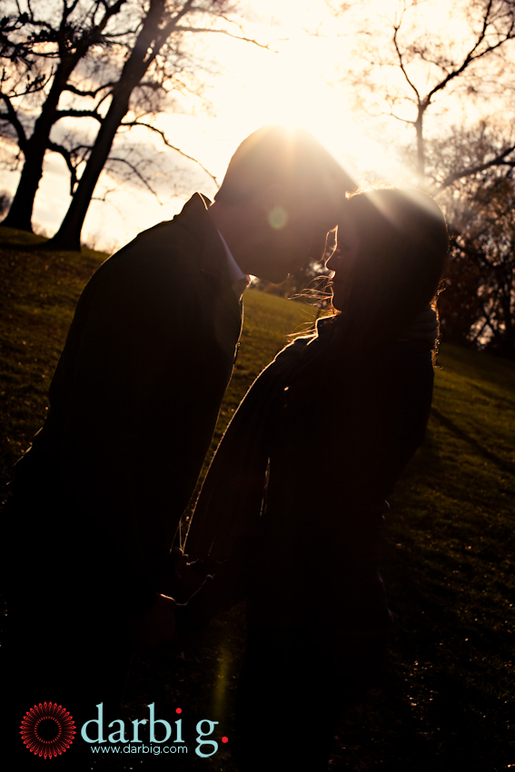 Darbi G Photograph-Kansas City wedding engagement photography-plaza-loose park-ks-e112