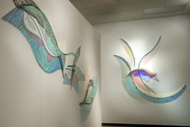 deanne sabeck by Phantom Galleries LA