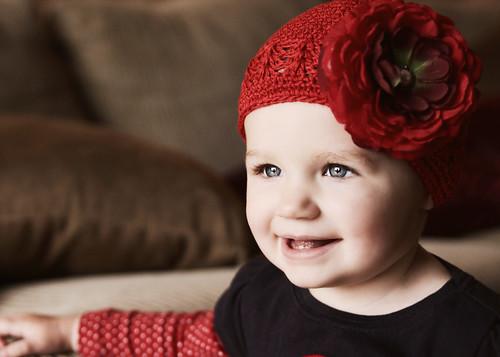 Aislynn Red Hat-1-2