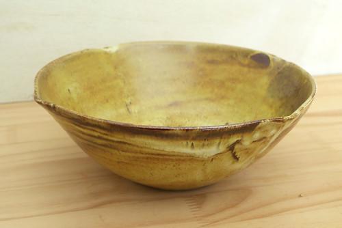 ceramics works163