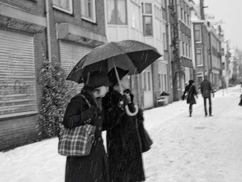 snow  amsterdam_22