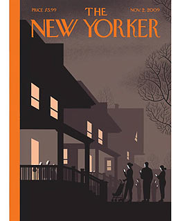 top_10_mag_covers_new_yorker_hallwn