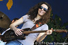 5695988531 a764a707e7 t Edie Brickell   05 06 11   New Orleans Jazz & Heritage Festival, New Orleans, LA