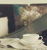 (Ebtesam.) Tags: coffee nikon tea saudi jeddah 35 abdullah nikond40x ebtesam arbaia