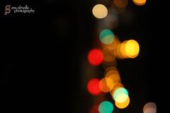 4 .~` (harp-92) Tags: new pink blue red orange white black color colour colors yellow canon dark grey lights colorful sara colours bokeh cyan saudi colourful ksa جديد 2011 الوان سماوي ظلام وردي المالكي اسود سارا اصفر ازرق ساره سعودية احمر كانون ابيض سارة canon600 ملونه اضواء زهري ملون انوار almalki canond600 canon600d بوكيه harp92 saraalmalki new2011 جديد2011 سـارآ ابرتقالي كانون600 كانوندي600