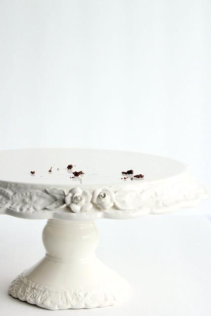 Cupcake Crumbs