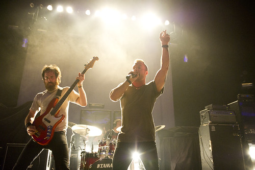 dillinger_escape_plan-hollywood_palladium_ACY7997