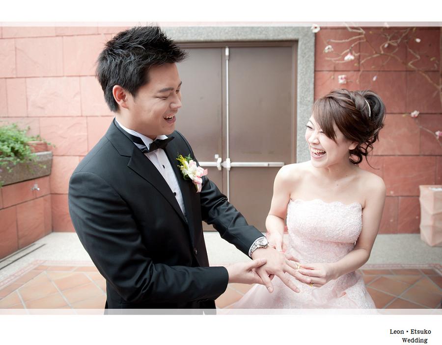 Leon&Etsuko_27