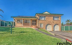 3 Brierley Place, Eagle Vale NSW